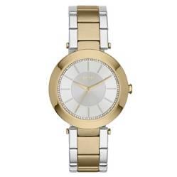 DKNY - Reloj NY2334