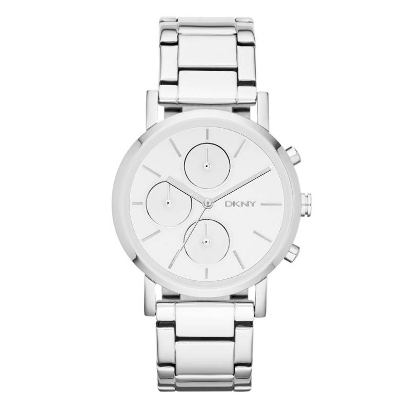 DKNY - Reloj NY8860