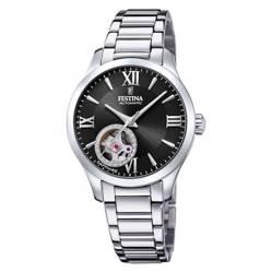 Festina - Reloj F20488.2