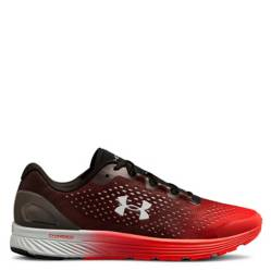 Under Armour - Zapatillas Charged Bandit hombre