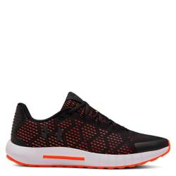Zapatillas Micro G Pursuit mujer