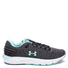 Under Armour - Zapatillas Charged Rogue mujer