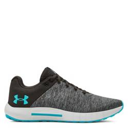 Under Armour - Zapatillas Micro G Pursuit mujer