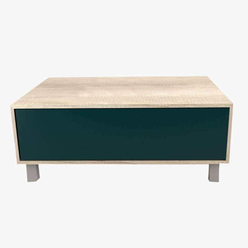 Tables - Mesa Lorenzo
