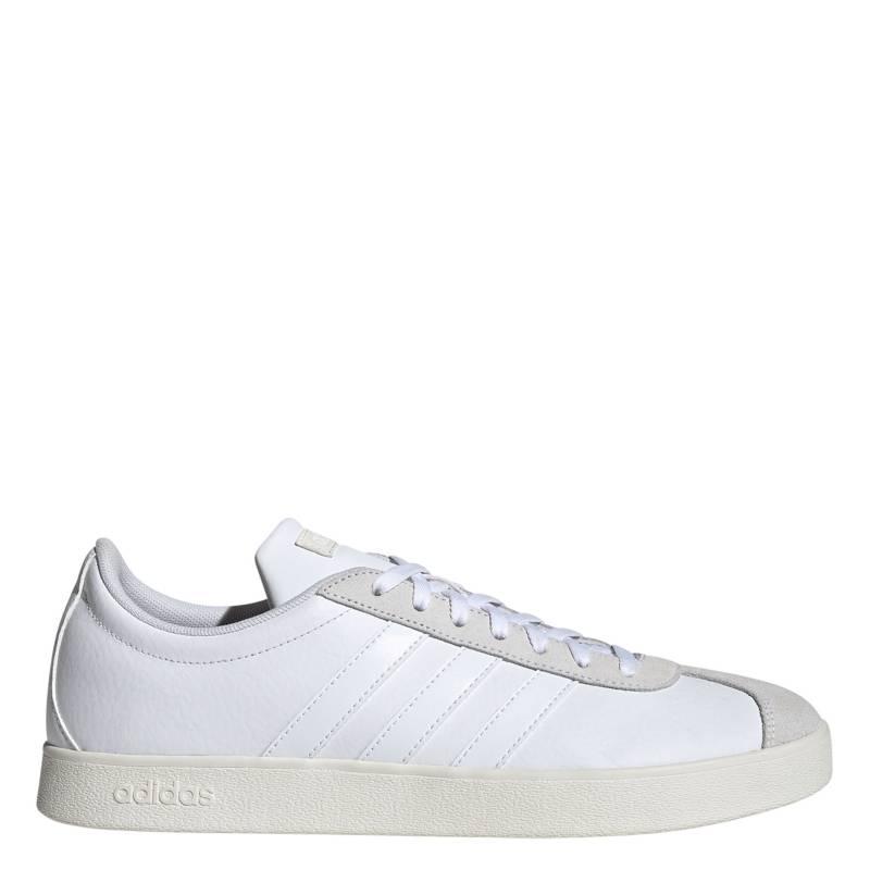 Adidas - Zapatillas Vl Court hombre