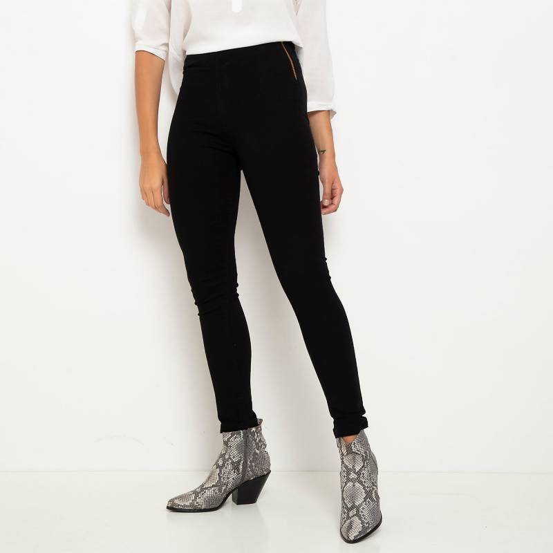 University Club - Jegging denim