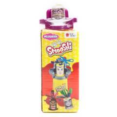 Top Toys - Masas peluqueria smooshi