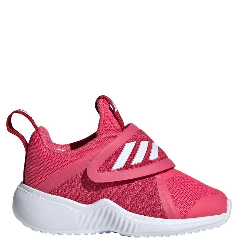 Adidas - Zapatillas Forta Run niña 19 a 25.5