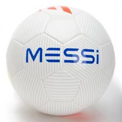 Pelota mini Messi