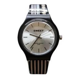 Sweet - Reloj SEPHORA LIGHT