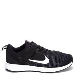 Nike - Zapatillas Downshifter niño 28 a 34