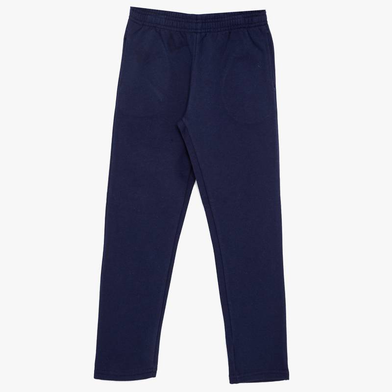 Holley - Pantalón Frisa 2 a 20