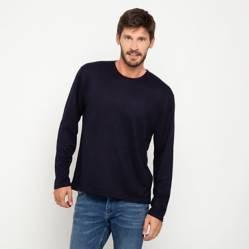 Sweater Liviano