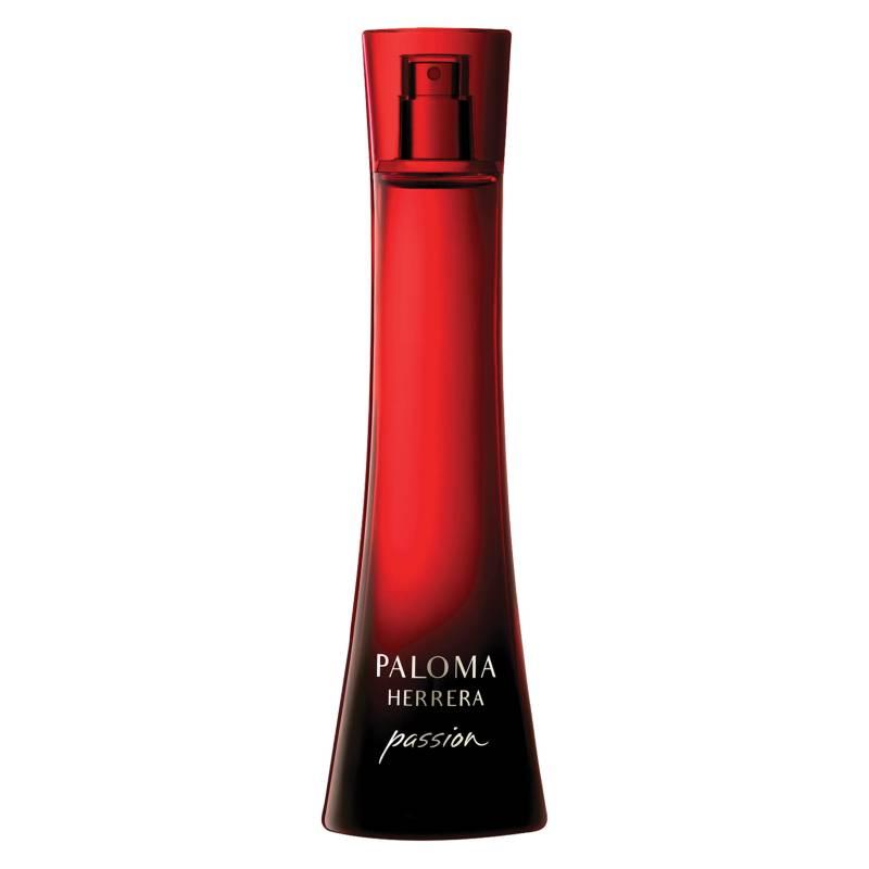 Paloma Herrera - Passion EDP 100 ml