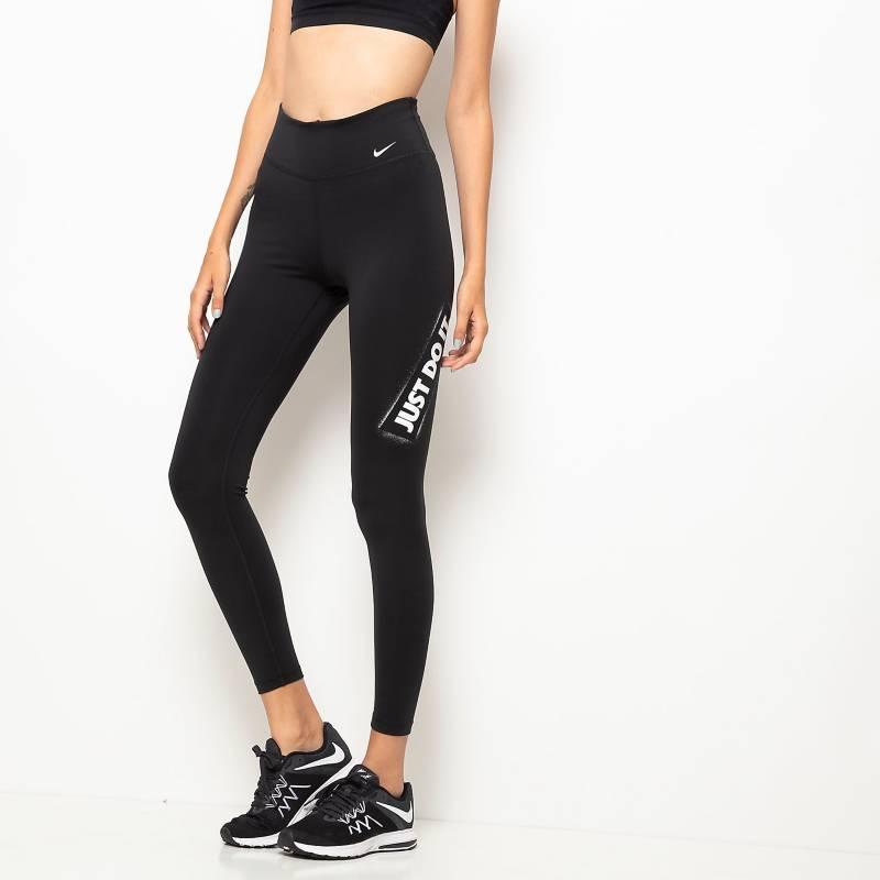 Nike - Calza Just do it