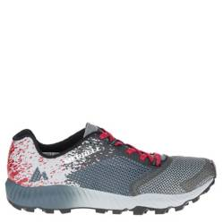 Merrell - Zapatillas Outd All Out Crush hombre