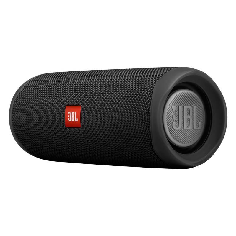 JBL - Parlante FLIP 5 BK 20W