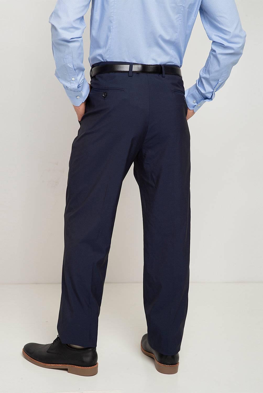 Christian Lacroix - Pantalón de vestir