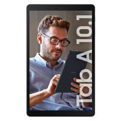 Samsung - Tablet 10.1'' Galaxy Tab A T510 BLACK