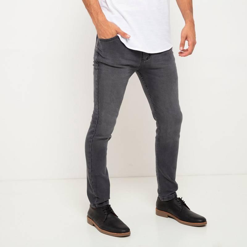 Mossimo - Jean súper skinny