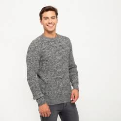 Sweater Dad