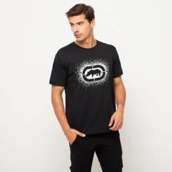 Ecko - Remera estampada Insti HD