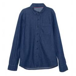Americanino - Camisa denim Boston