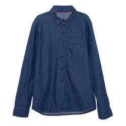 Americanino - Camisa denim Boston