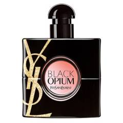 Yves Saint Laurent - Black Opium EDP 50 ml