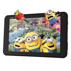 X-view - Tablet 7'' NEON 16GB AZUL