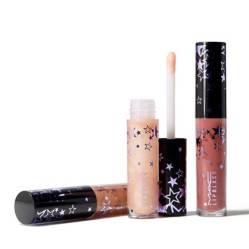 MAC - Set Mini Lipgloss