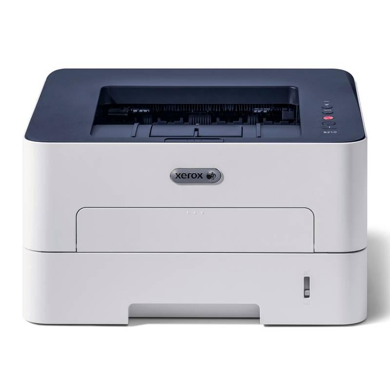 Xerox - Impresora láser Wifi B210