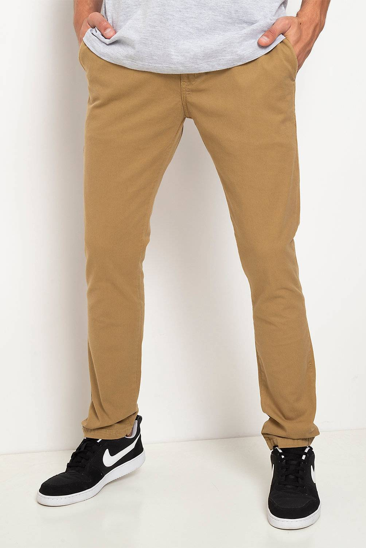 Volcom Pantalon Chino Falabella Com