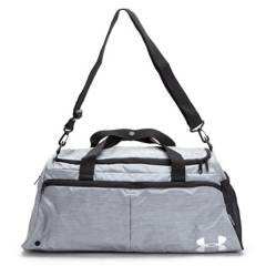 Under Armour - Bolso deportivo Duffle