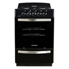 Aurora - Cocina gas ARG N3 56cm