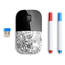Mouse Z3700 Wireless