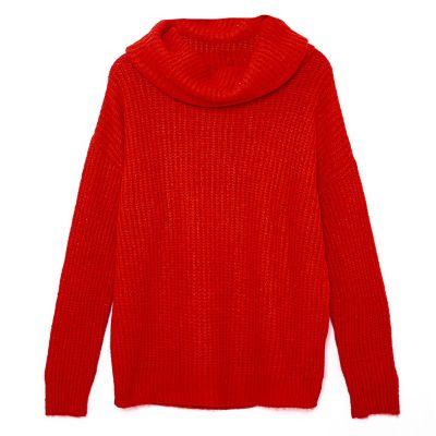 Sweater Polera