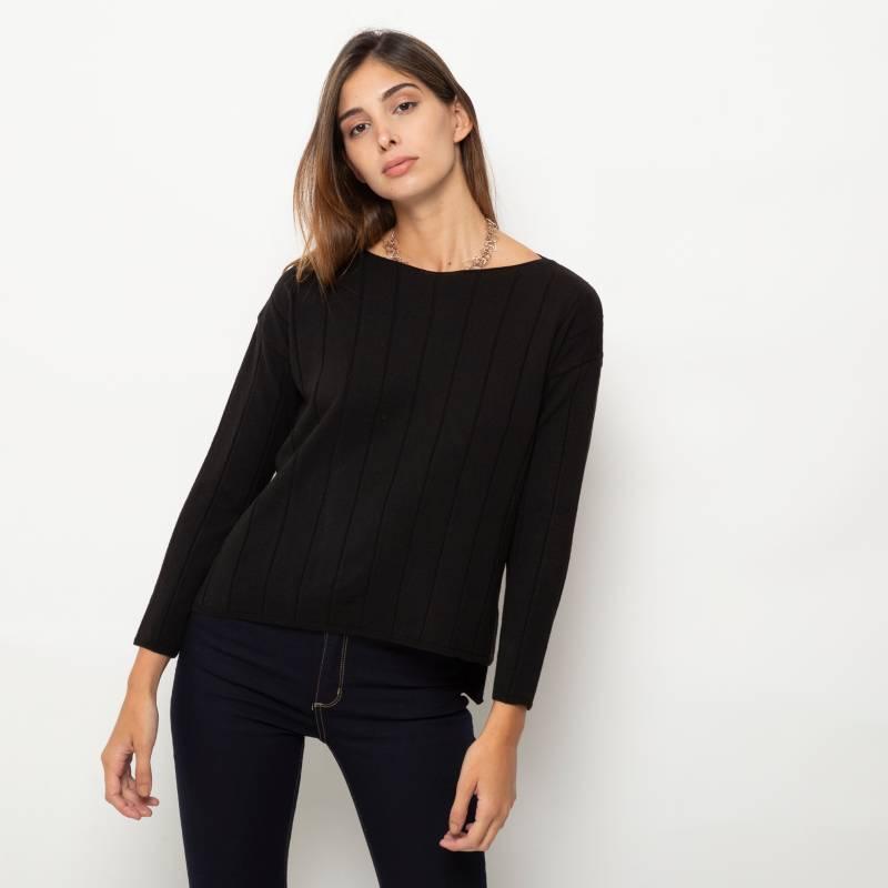 Basement - Sweater boxy