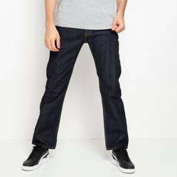 Levi's - Jean 505 Regular Fit