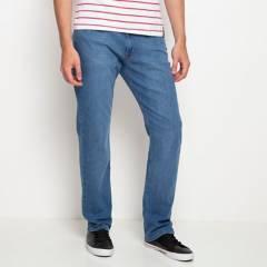 Levi's - Jean 511 Slim fit