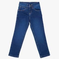 Yamp - Jean básico 2 a 8