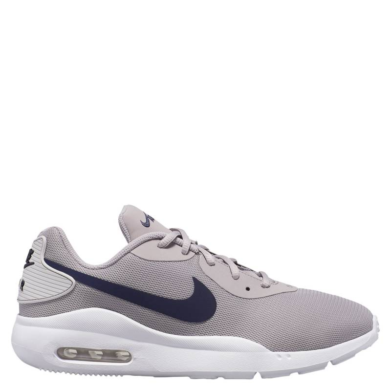 zapatillas air nike