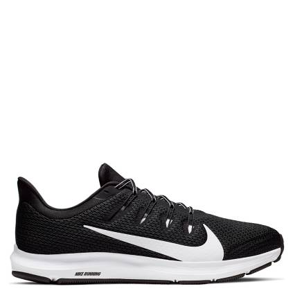 Eshops Chile Zapatilla WMNS Air Max Motion LW Blanca Nike
