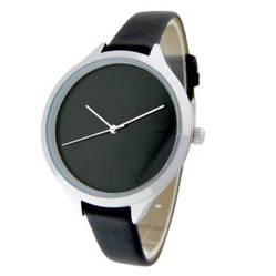 Reloj MZ-331