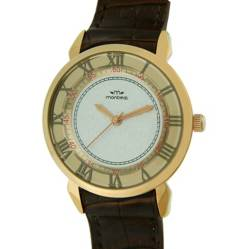 Montreal - Reloj MU-330