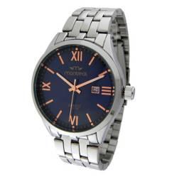 Reloj MU-679
