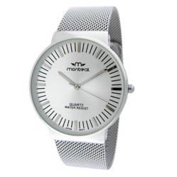 Reloj MA-318
