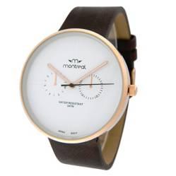 Montreal - Reloj MW232-M