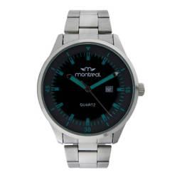 Montreal - Reloj MW240