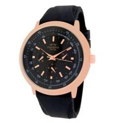 Montreal - Reloj MW239